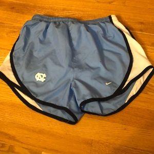 Unc shorts